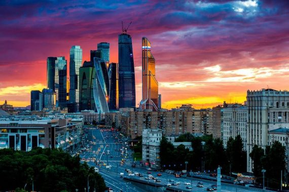 Moscow City2015 1024x683