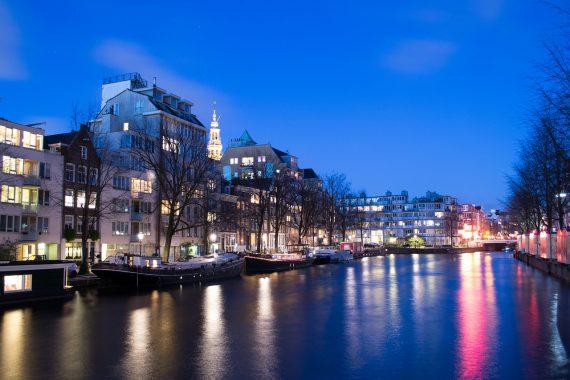 Amsterdam 363920 1280