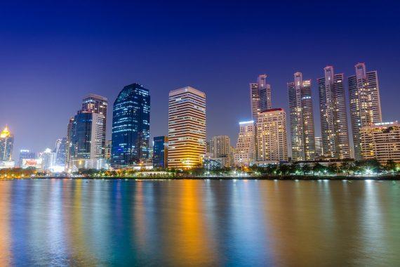 Bangkok 4309812 1280