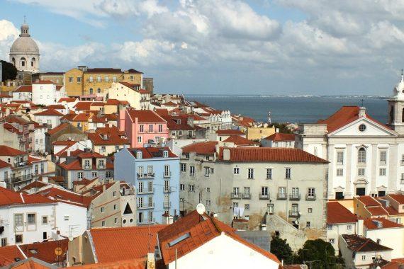 Lisbon 4329554 1280