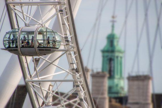 London 1572444 1280