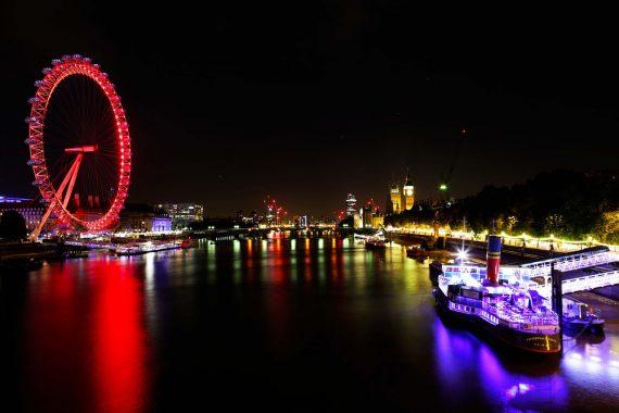 London Eye 841573 1280