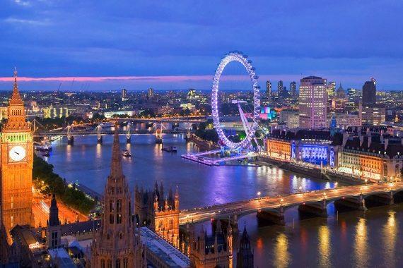 London 2423609k 1