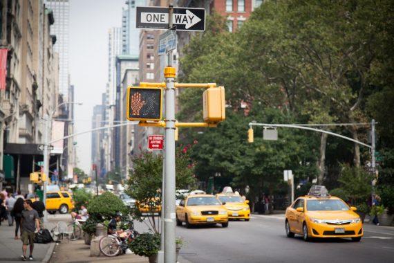 New York 2253292 1280