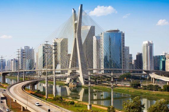 Sao Paulo2