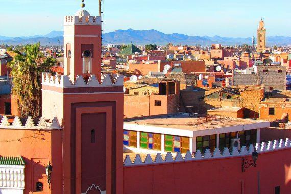 Marrakech 2285790 1280
